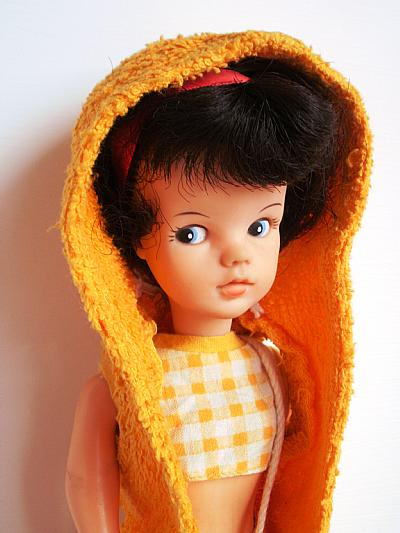 19601980fashion on 1960 S   Sindy S Clothes